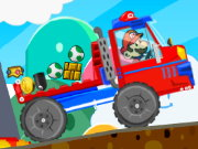 Thumbnail for Mario Truck 3