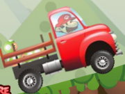 Thumbnail for Mario Truck Adventures