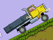 Thumbnail for Mario Truck 2