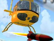 Thumbnail for Mini Heli