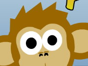 Thumbnail for Monkey Poo Toss