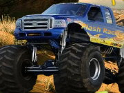 Thumbnail for Monster Truck Rip