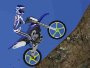 Thumbnail for Motoball
