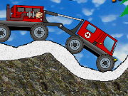 Thumbnail for Mountain Rescue Driver 2