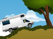 Thumbnail for Naruto Camping Car
