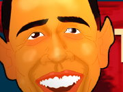 Thumbnail for Obama Vs Tea Party