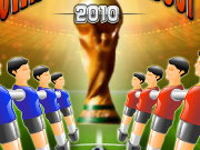Thumbnail for Own Goal World Cup