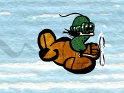Thumbnail for Pigeon Phew