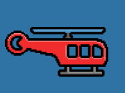 Thumbnail for Pixel Copter