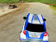 Thumbnail for Rally Expedition 3D