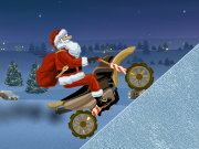 Thumbnail for Santa Rider