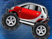 Thumbnail for Smart Car Drive