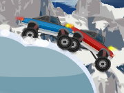 Thumbnail for Snow Racers