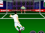 Thumbnail for Soccer FIFA 2010 World Cup