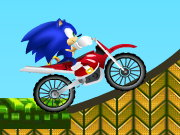 Thumbnail for Sonic Ride