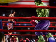Thumbnail for Hulk Boxing