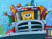Thumbnail for Spongebob Snow Plow
