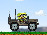 Thumbnail for Spongebob Jeep