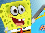 Thumbnail for Spongebob Hokey Tournament