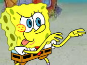 Thumbnail for Spongebob Kah Rah Tay