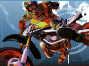 Thumbnail for Street Biker