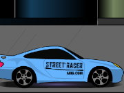 Thumbnail for Street Drag Racing