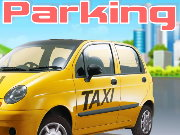 Thumbnail for Taxi Parking