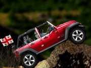Thumbnail for The Jeep
