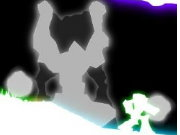 Thumbnail for Towering Forever