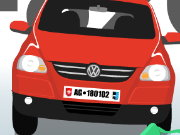 Thumbnail for VW Fox
