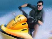 Thumbnail for Water Jet Riding