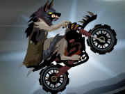 Thumbnail for Werewolf Rider