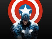 Thumbnail for Captain America - Wield The Shield