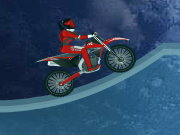 Thumbnail for Xtreme Bike
