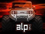 Thumbnail for Alp Truck