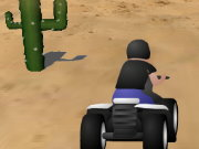Thumbnail for ATV Driver 3D