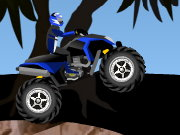 Thumbnail for ATV Trip