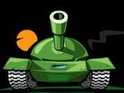 Thumbnail for Awesome Tanks