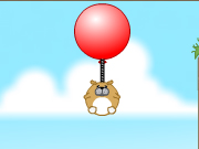 Thumbnail for Balloon Pets