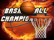 Thumbnail for Basketball Championship