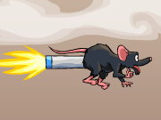 Thumbnail for Bat The Rat