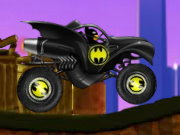 Thumbnail for Batman Truck 3
