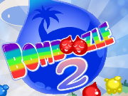 Thumbnail for Bomboozle 2