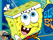 Thumbnail for Spongebob Bikini Bottom Bust Up
