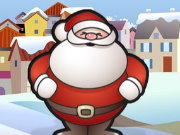 Thumbnail for Boing Boing Santa