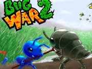 Thumbnail for Bug War 2