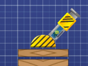 Thumbnail for Cannon Experiment
