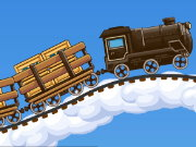 Thumbnail for Coal Express 4