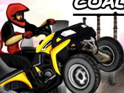 Thumbnail for Coal Mine ATV