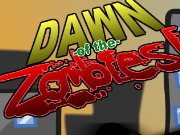 Thumbnail for Dawn Of The Zombies